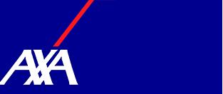 Axa Health logo