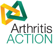 Artritis Action